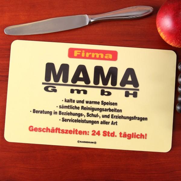 Brettchen Mama GmbH