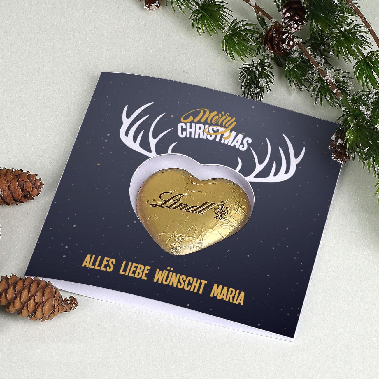 Weihnachtsgeschenke für Männer | Geschenke zu Weihnachten