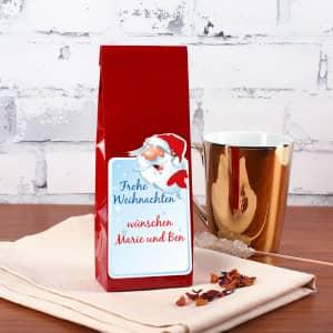 Weihnachtsgeschenke für Arbeitskolleginnen