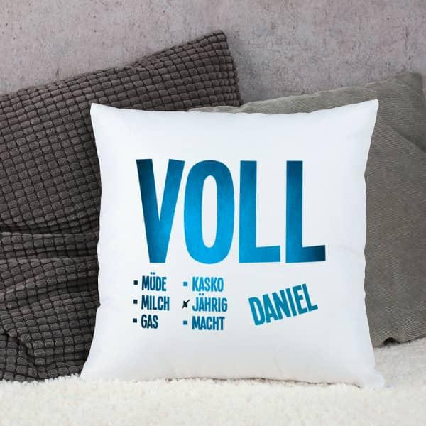 geschenke f r anl sse geschenkideen zum geburtstag. Black Bedroom Furniture Sets. Home Design Ideas