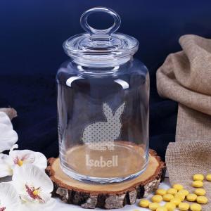 Zu Ostern Geschenk für Kinder