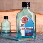 Fruchtlikör Silolin 100 ml