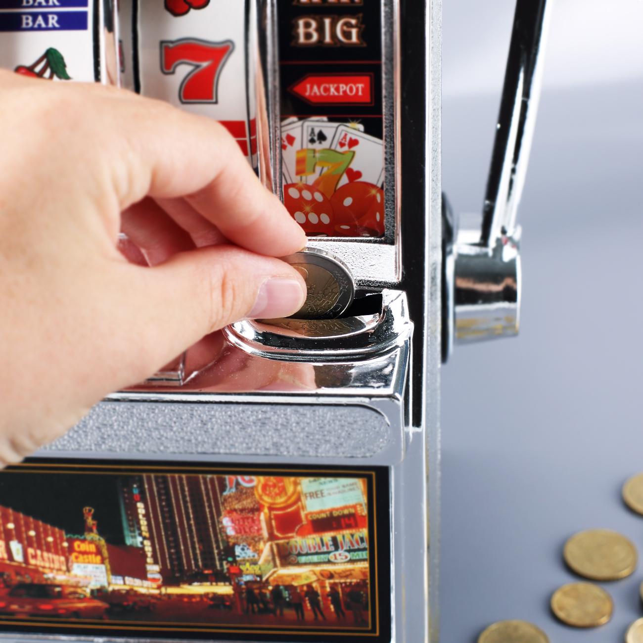 Planet 7 casino bonus