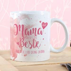 Muttertagsgeschenke online kaufen