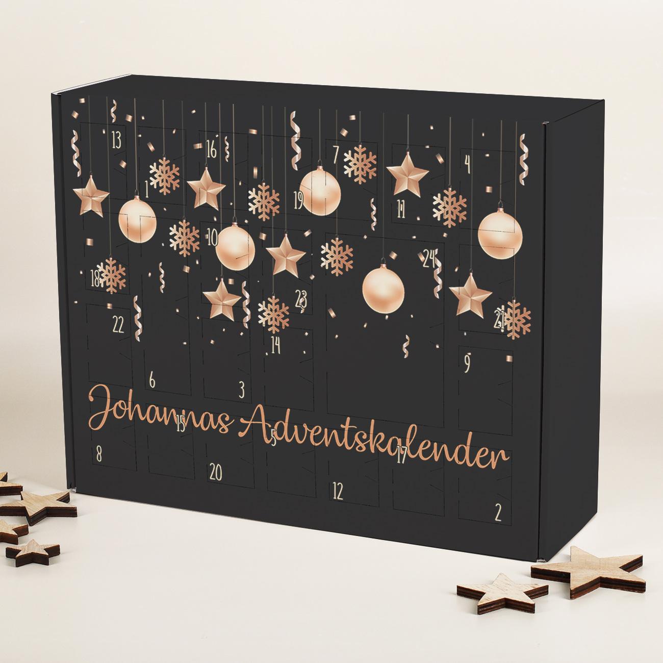 Weihnachtskalender Geschenke.Adventskalender Weihnachtskalender Online Kaufen Bestellen