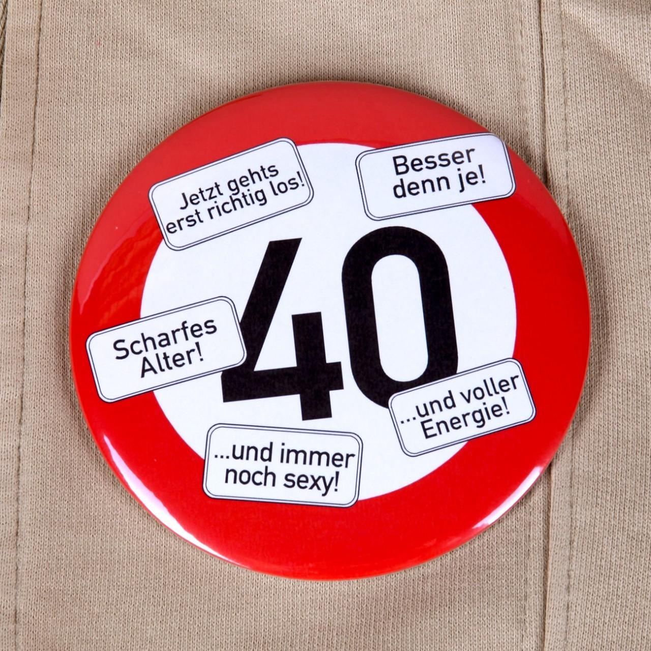 lustige sprche zum 40 geburtstag frau ~ jan.cukjati design