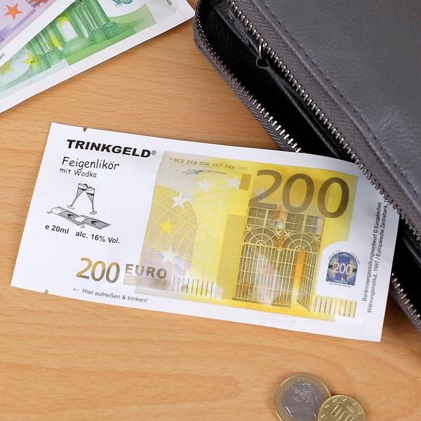 200 euro geschenk fur freundin