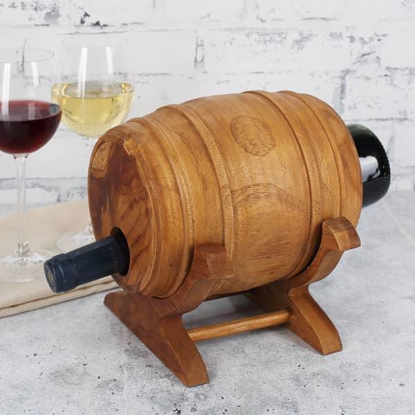 Weingeschenk