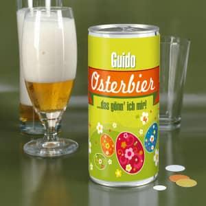 Alkoholische Geschenke zu Ostern